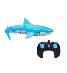Monzoo - Shark Shark