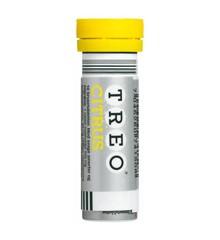 Treo Citrus - Brusetabletter, 500+50 mg - 10 stk (162125)