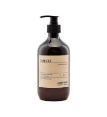 Meraki - Northern Dawn Volume Balsam 490 ml (Mkas210/309770210)