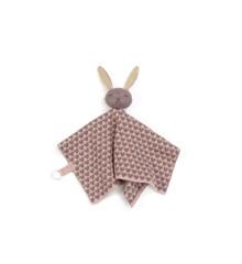 Smallstuff - Cuddling Cloth - Rabbit