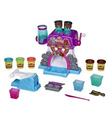 Play-Doh - Candy play set (E9844)