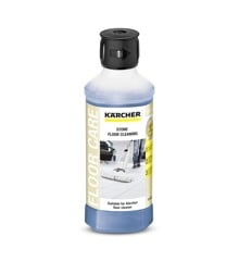 Kärcher - Stone Floor Cleaner (500ml)