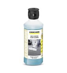 Kärcher - Multi Purpose Floor Cleaning
