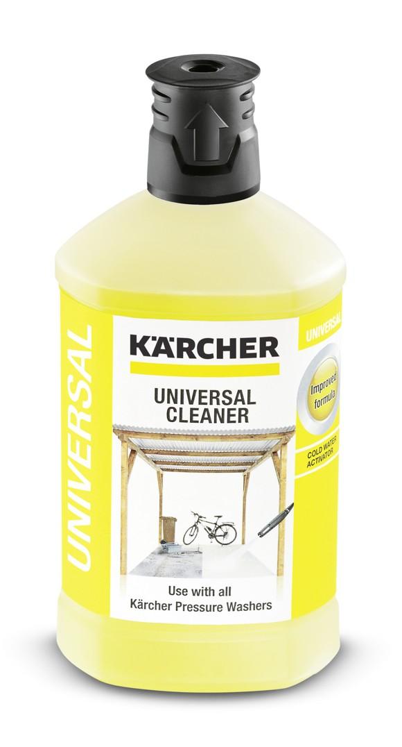 Kärcher - Universal Cleaner For Pressure Washers
