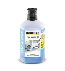 Kärcher - Car Shampoo For Pressure Washers