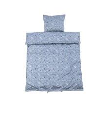 Smallstuff - Baby Bedding - Dragon
