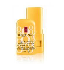 Elizabeth Arden - Eight Hour Sun Defense Stick SPF50
