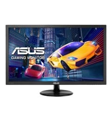 "Asus - Gaming Monitor 27"" VP278QG"