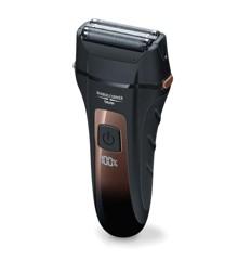 Beurer - HR 7000 Barbermaskine - 3 Års Garanti
