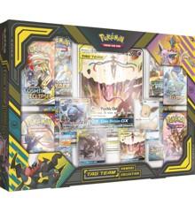 Pokemon - Tag Team Powers Collection (POK80680) (Pokemon Cards)