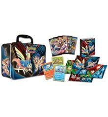 Pokemon - Collector's Chest March 2020 (POK80705)