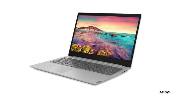 """Lenovo - Ideapad S145-15API 15,6"""""""
