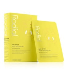 Rodial - Bee Venom Micro-Sting Patches 4 pack