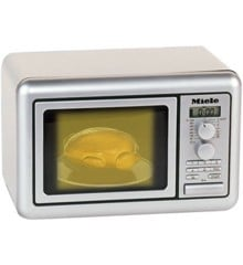 Klein - Miele - Microwave Oven (KL9492)