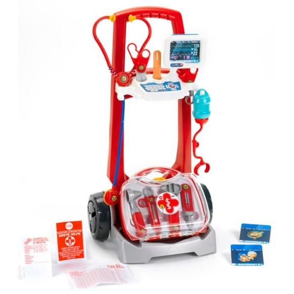 Klein - Doctor Trolley (KL4300)