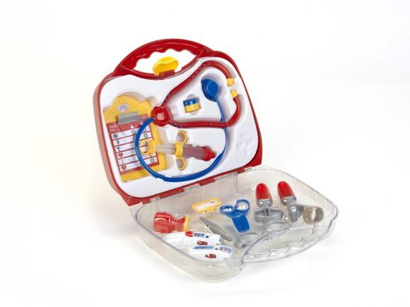 Klein - Doctor Case (KL4322)