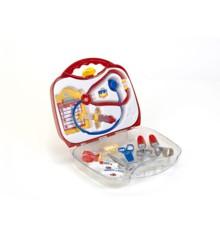 Klein - Lægetaske (KL4322)