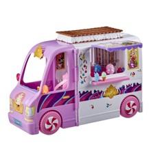 Disney Princess - Sweet Treats Truck (E9617)