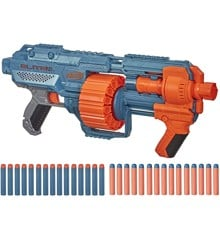 NERF Elite 2.0 - Shockwave RD 15 (E9527)