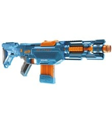 NERF Elite 2.0 - Echo CS 10 (E9533)