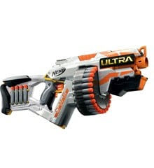 NERF Ultra - One Motorized Blaster (E6596)