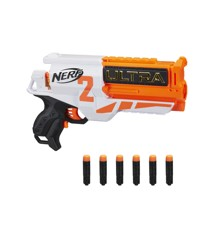 NERF Ultra - Two Motorized Blaster