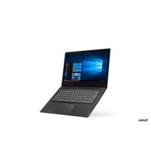Lenovo - ideapad S145-14API