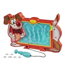Hasbro Gaming - Operation Pet Scan