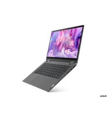 "Lenovo - Flex 5 14ARE05 14"" Touch"