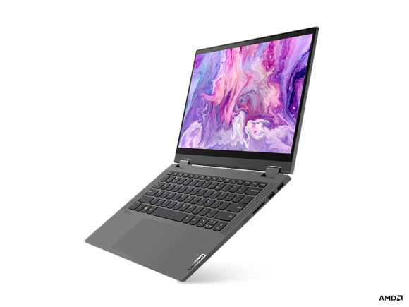 "Lenovo - Flex 5 14ARE05 14""Touch"