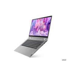 "Lenovo - Flex 5 14ARE05 14""Touch"