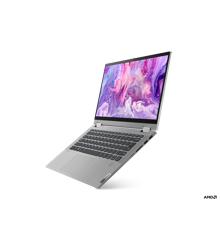 "Lenovo - IdeaPad Flex 5 14"" Touch"