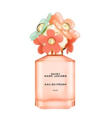Marc Jacobs - Daisy Eau So Fresh Daze  EDT  75 ml