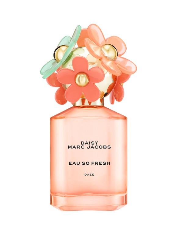 Marc Jacobs - Daisy Eau So Fresh Daze  EDT  75 ml