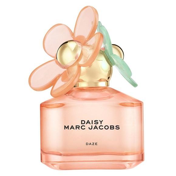 Marc Jacobs - Daisy Daze EDT 50 ml