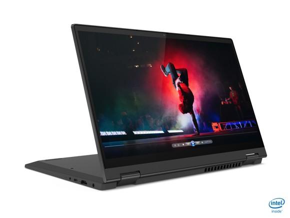 """Lenovo - Flex 5 14IIL05 14"""" Touch"""