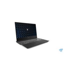 "Lenovo - Legion Y540 15,6"" Gaming Bærbar"