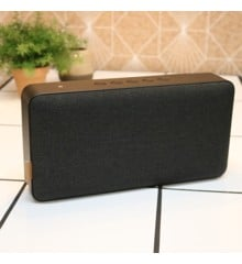 Sackit - MOVEit Bluetooth Black