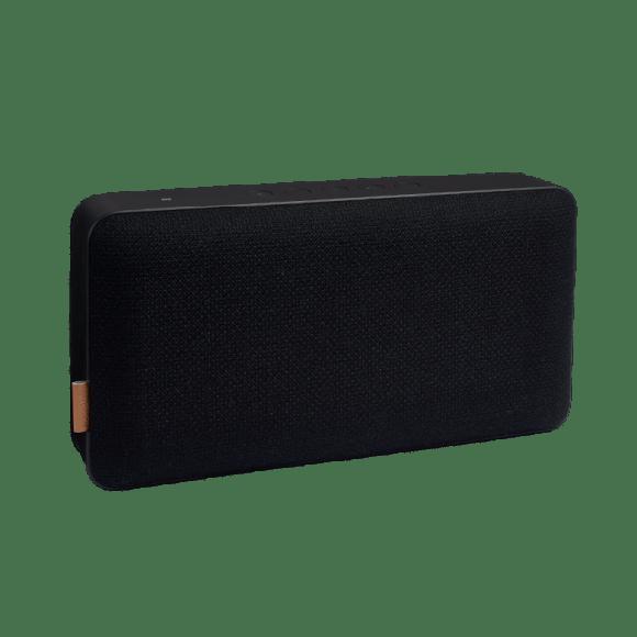 Sackit - MOVEit Bluetooth Black