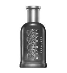 Hugo Boss - Bottled Absolute EDP 100 ml
