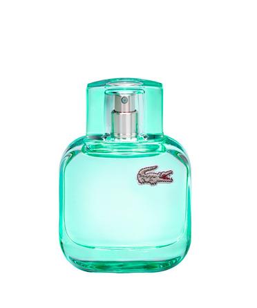 Lacoste - L.12.12 Pour Elle Natural EDT 90 ml