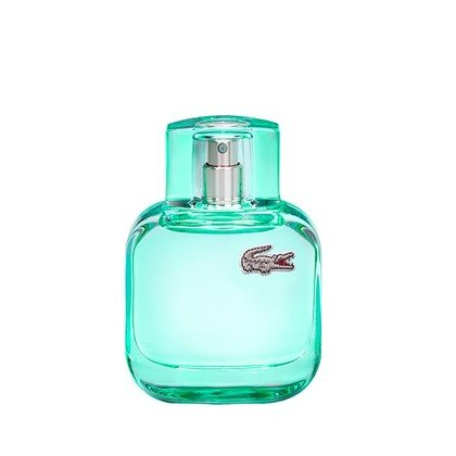 Lacoste - L.12.12 Pour Elle Natural EDT 50 ml