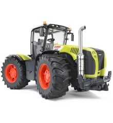 Bruder - Tractor Claas Xerion 5000 (BR3015)
