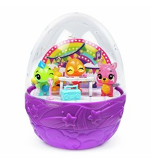 Hatchimals - Colleggtibles Secret Surprise