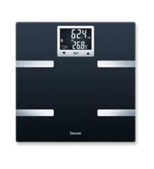 Beurer - BF 720 Diagnostic Bathroom Scale