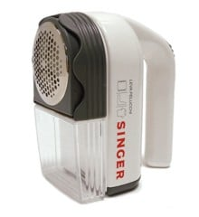 Singer - Lint Remover