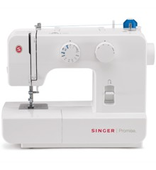 Singer - 1409N Sewing Machine