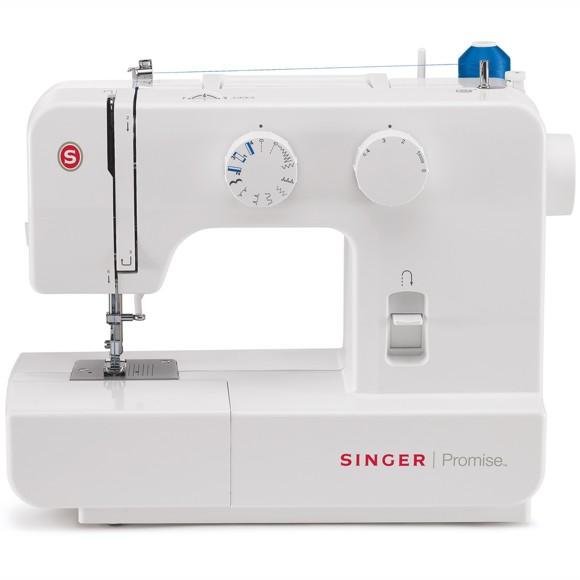 Singer - 1409N Sewing Machine