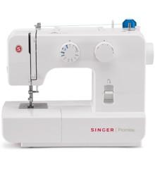Singer - 1409N Symaskine