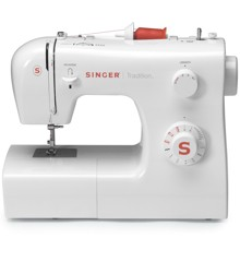 Singer - Tradition 2250 Sewing Machine
